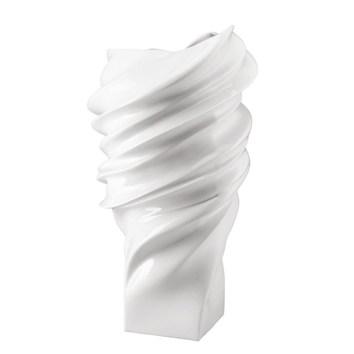 rosenthal squall vase rosenthal. Black Bedroom Furniture Sets. Home Design Ideas