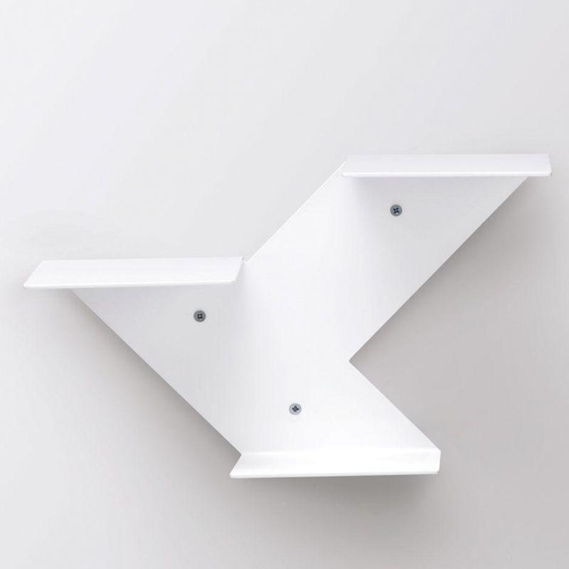 fin tag re modulaire b line. Black Bedroom Furniture Sets. Home Design Ideas