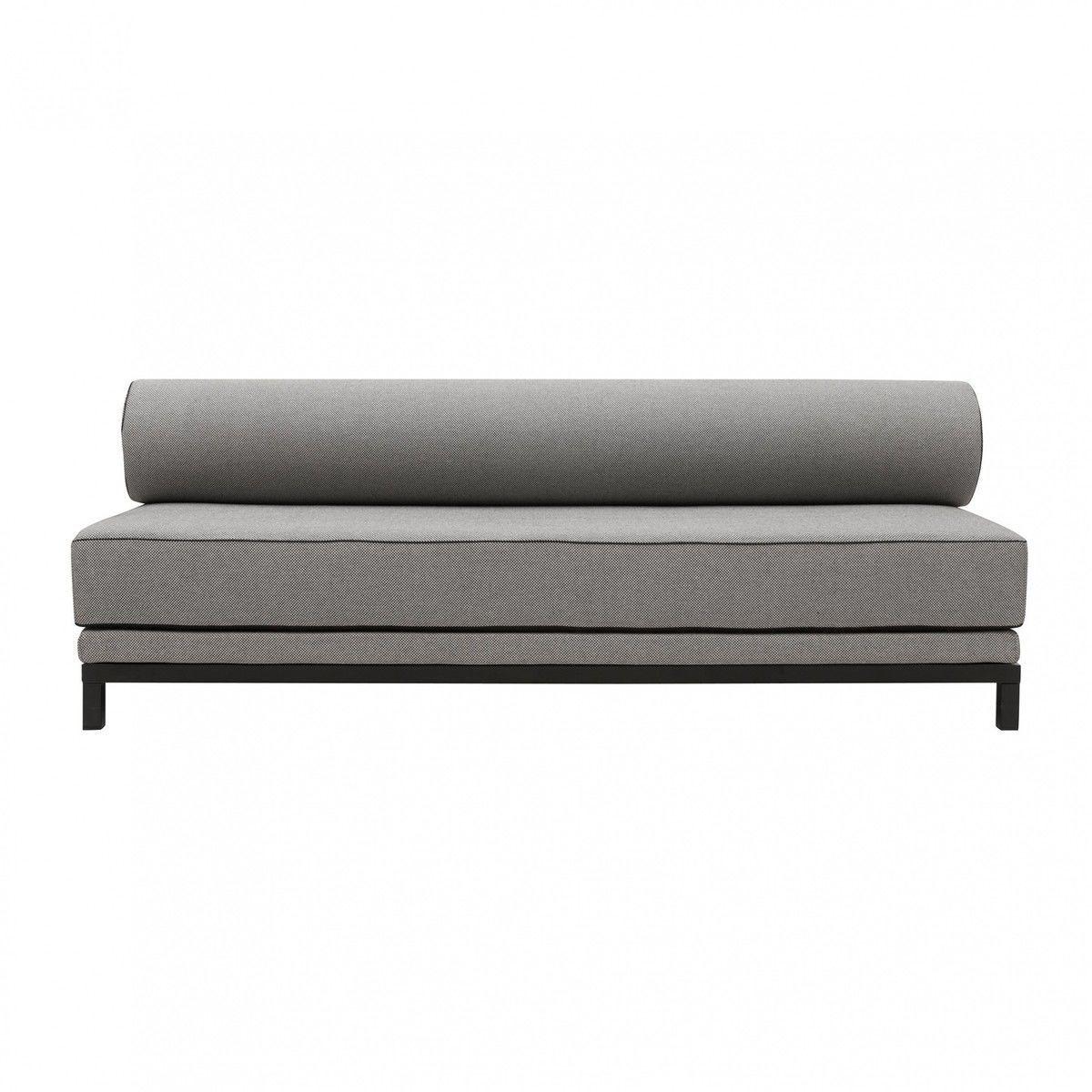 Sleep Day Bed Sofa Bed Softline Ambientedirect Com