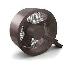 Stadler Form - Q Fan Bodenventilator