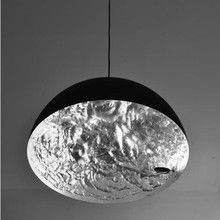 Catellani & Smith - Stchu-Moon 02 Suspended Lamp Ø60cm