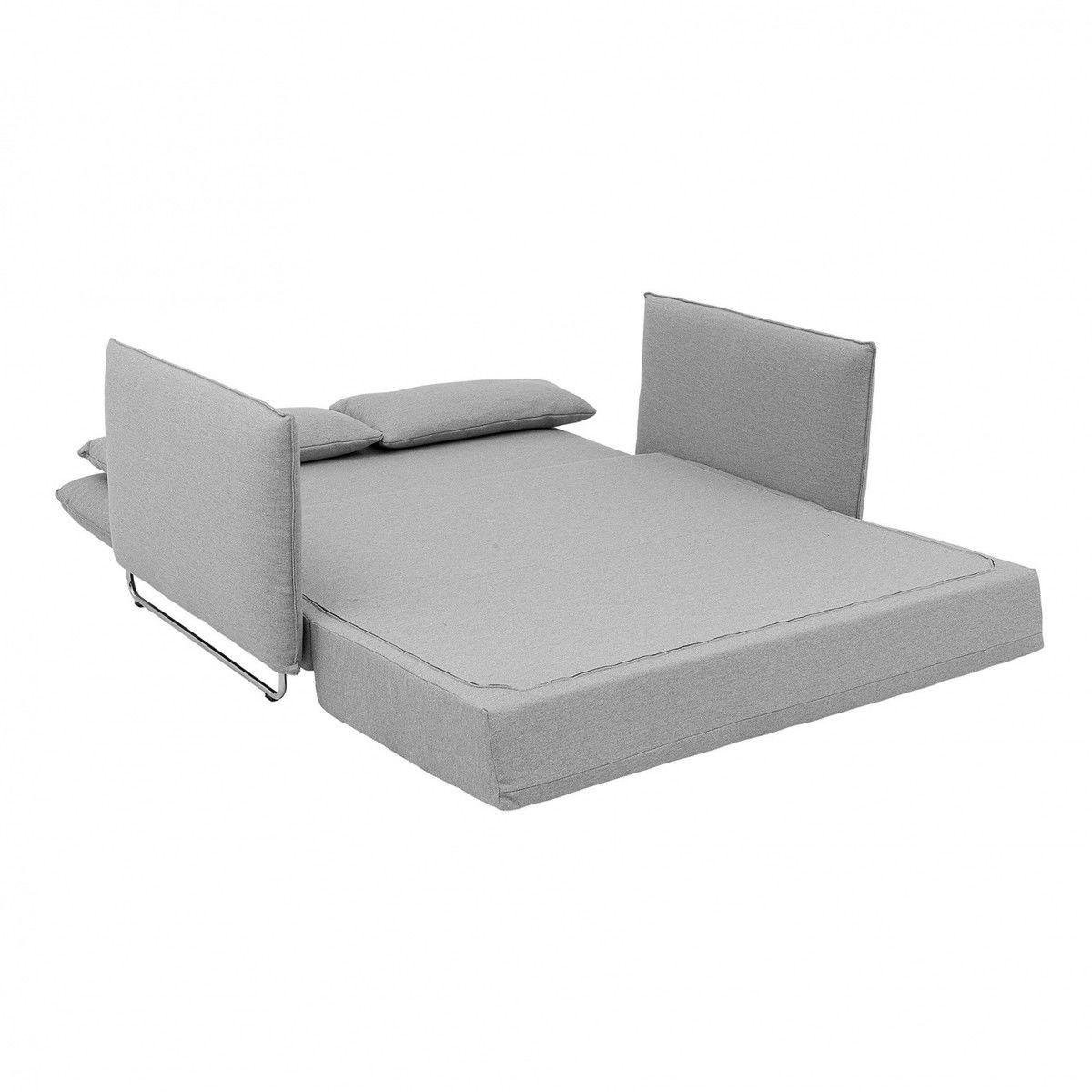 cord sofa bed softline. Black Bedroom Furniture Sets. Home Design Ideas