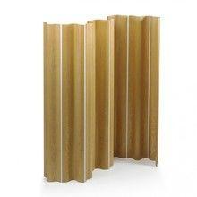 Vitra - Eames Folding Screen Raumteiler|Ausstellungsstück
