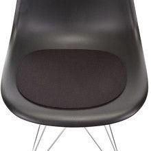 Hey-Sign - Sitzauflage Eames Sidechair antirutsch