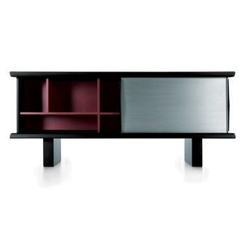 Cassina - 513 Riflesso Sideboard
