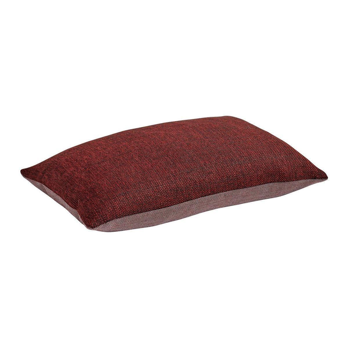 Kissen Hay eclectic cushion kissen 45x30cm hay ambientedirect com