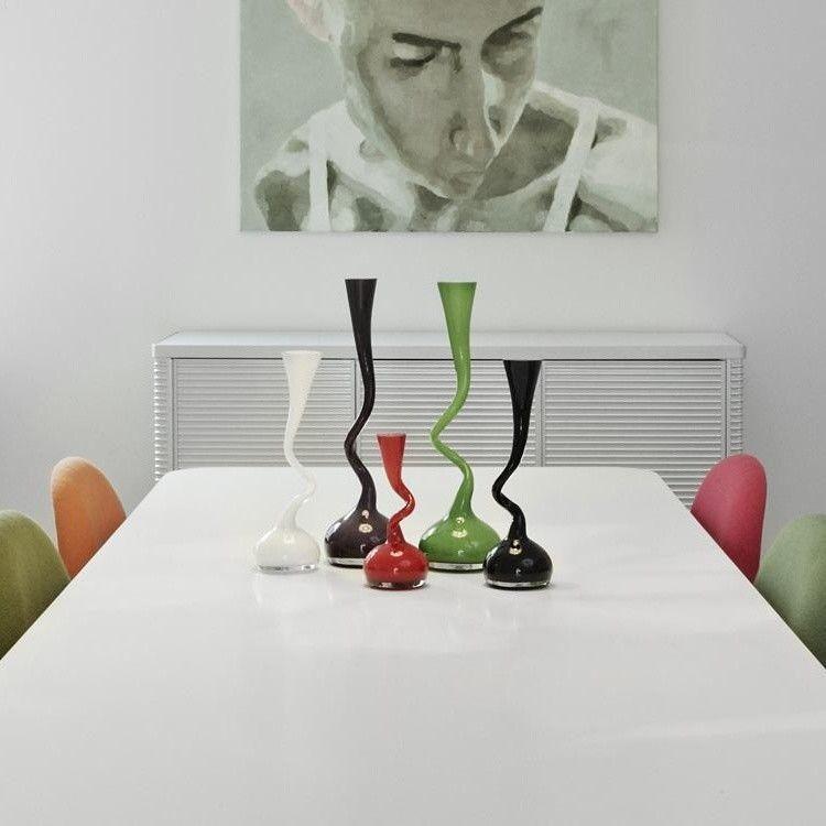 Swing vase 30cm normann copenhagen - Normann copenhagen swing vase ...
