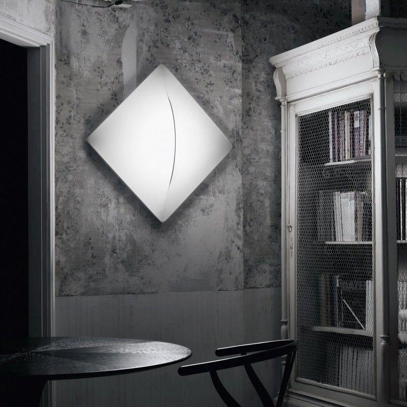 saori applique murale nemo. Black Bedroom Furniture Sets. Home Design Ideas