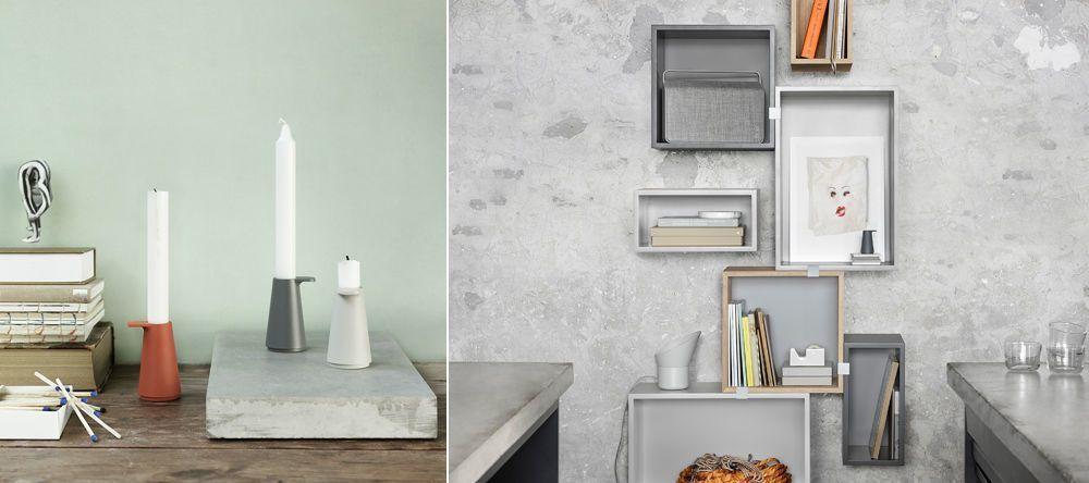 Buy Muuto Furniture Amp Lighting Online Ambientedirect