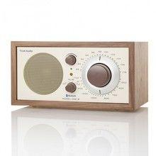 Tivoli - Tivoli Model One Radio