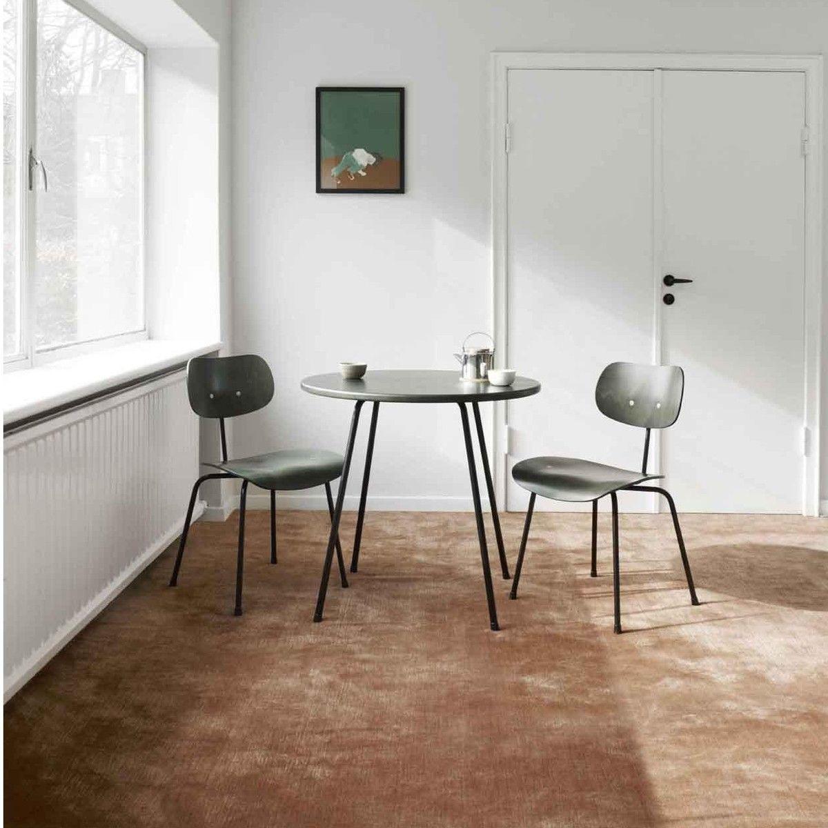 se 330 couchtisch kaffeetisch wilde spieth. Black Bedroom Furniture Sets. Home Design Ideas