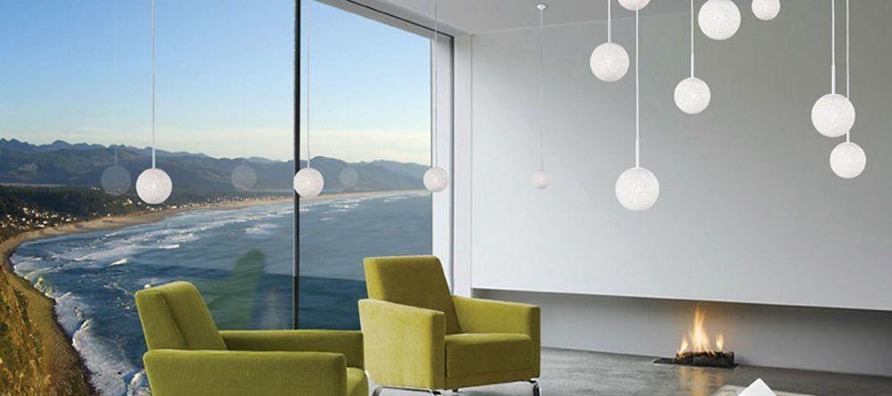 Lumen center italia luminaires design ambientedirect - Lumen centrum ...