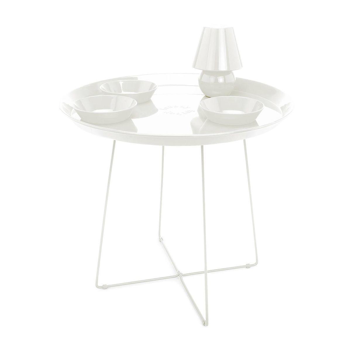 snacklight lampe de table avec tableau fatboy. Black Bedroom Furniture Sets. Home Design Ideas