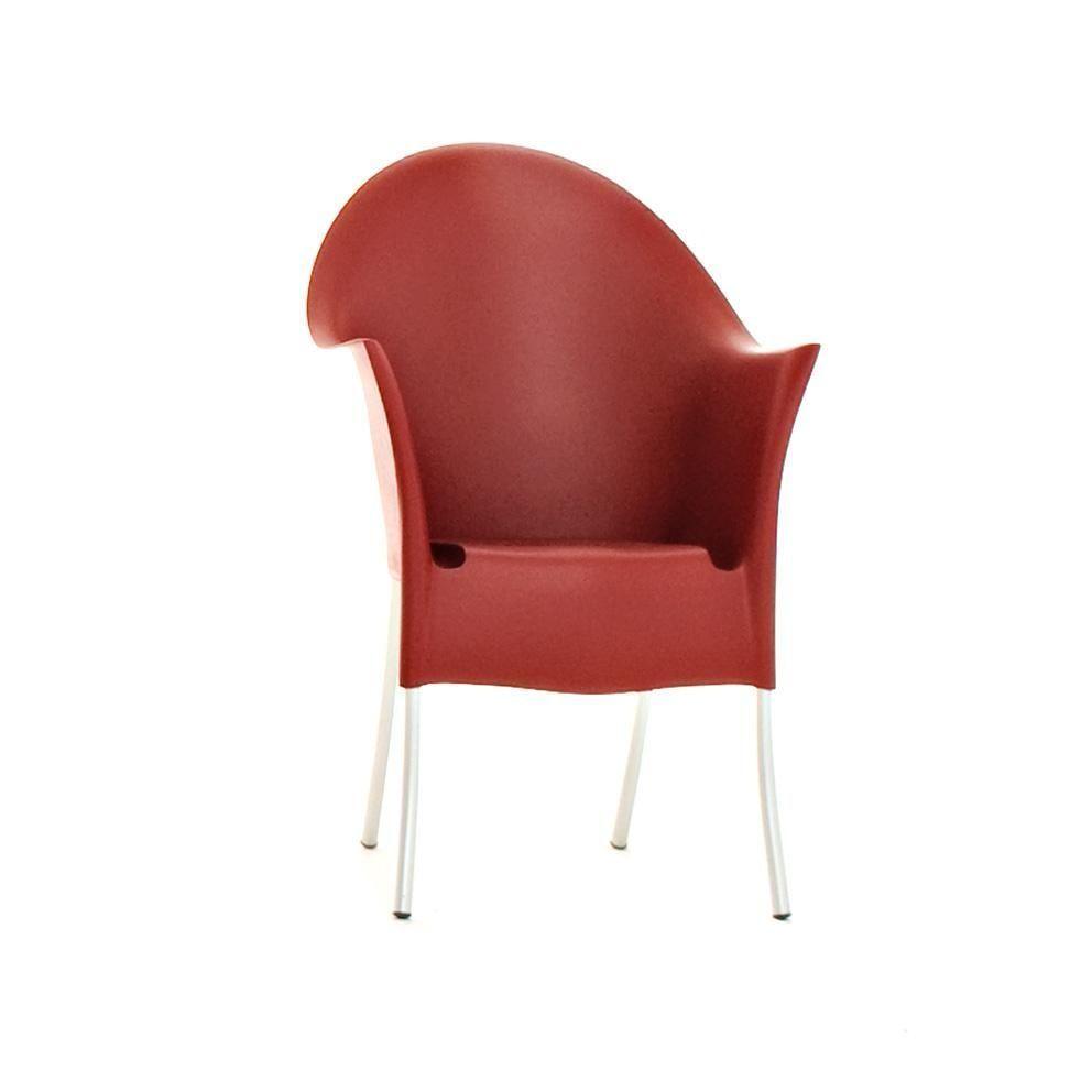lord yo stoel 4er set driade stoelen met armleuning zitmeubilair meubilair. Black Bedroom Furniture Sets. Home Design Ideas