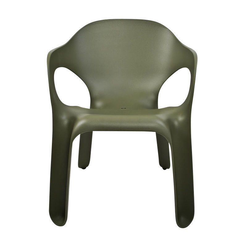 Easy chair magis for Magis easy chair