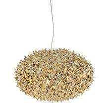 Kartell - Bloom Ball S1 - Lámpara de suspensión