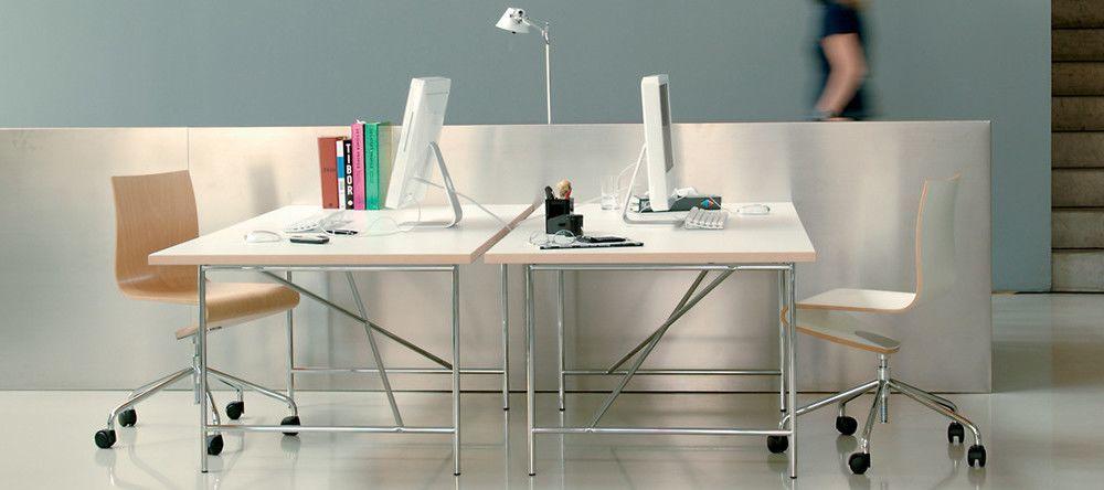 richard lampert m bel online kaufen ambientedirect. Black Bedroom Furniture Sets. Home Design Ideas