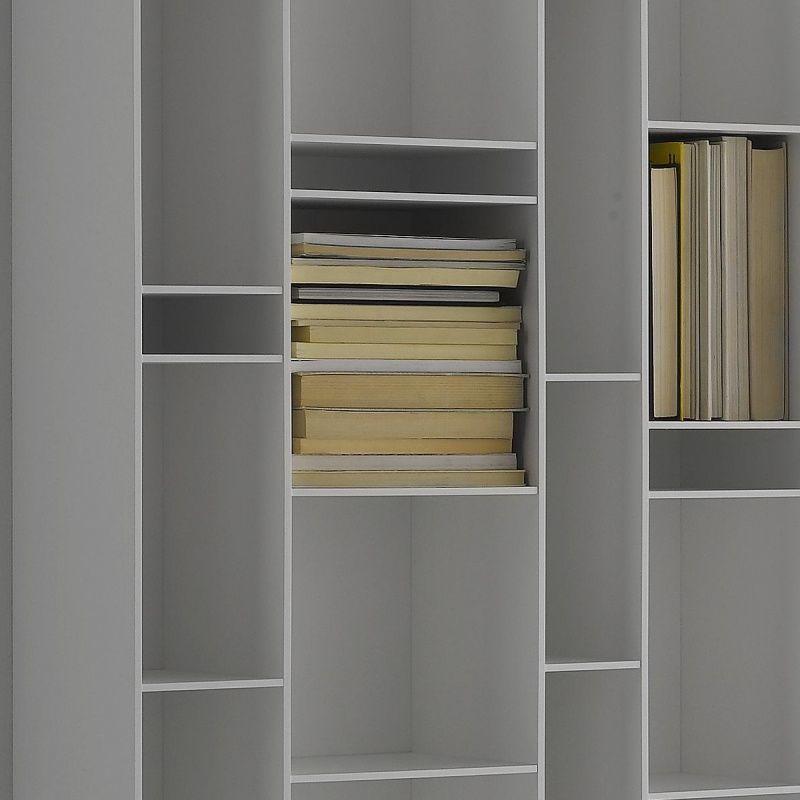 mdf italia random regal mdf italia. Black Bedroom Furniture Sets. Home Design Ideas