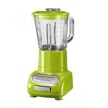 KitchenAid - Artisan 5KSB5553 Standmixer