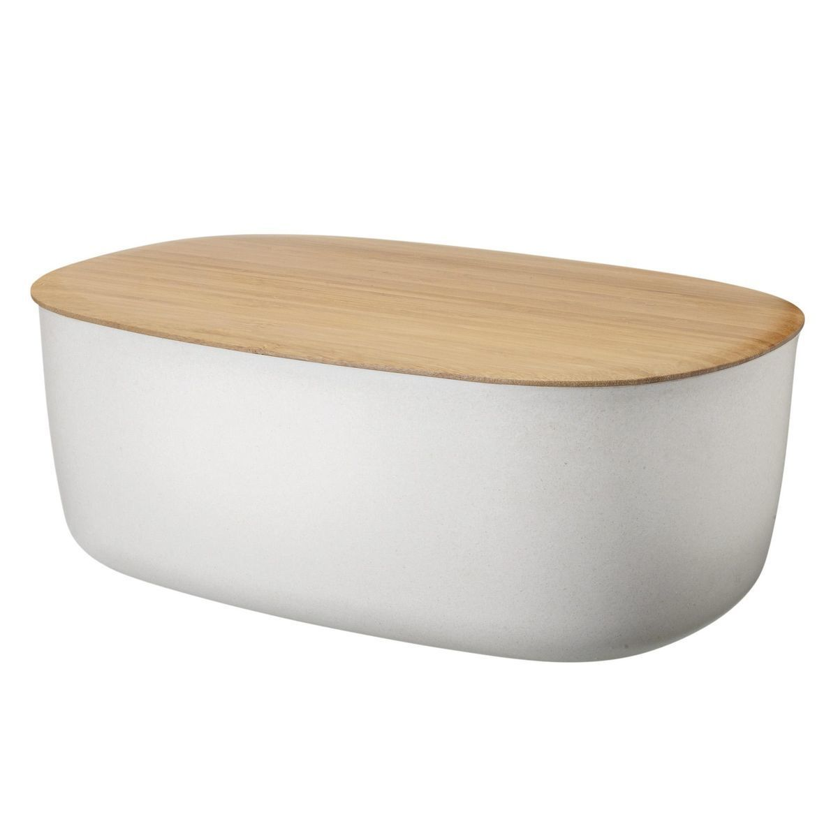 rig tig box it bo te pain rig tig. Black Bedroom Furniture Sets. Home Design Ideas