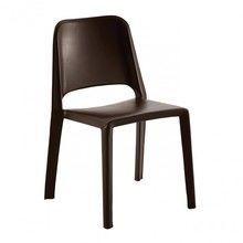 Zanotta - Kate Chair