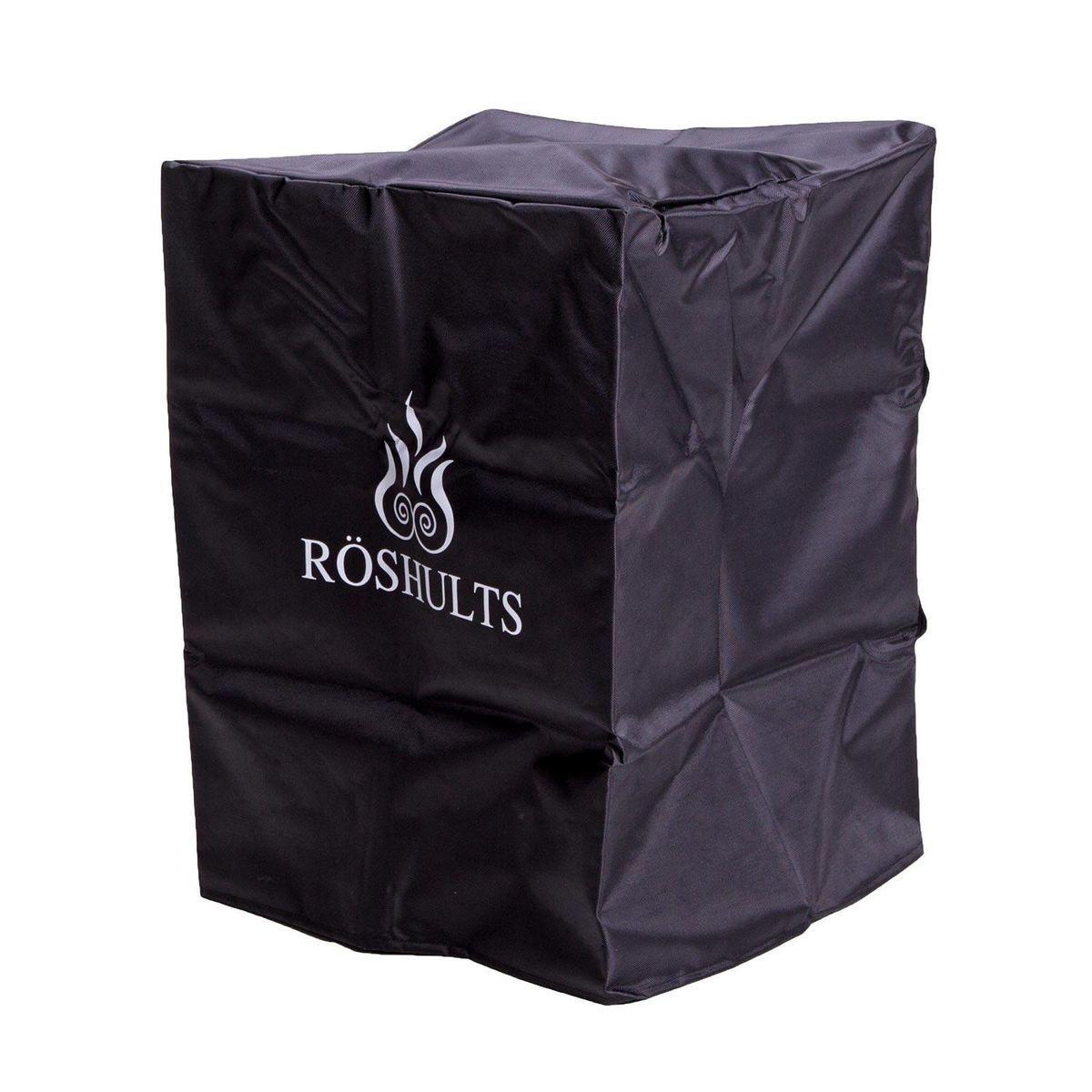 r shults garten sideboard r shults. Black Bedroom Furniture Sets. Home Design Ideas