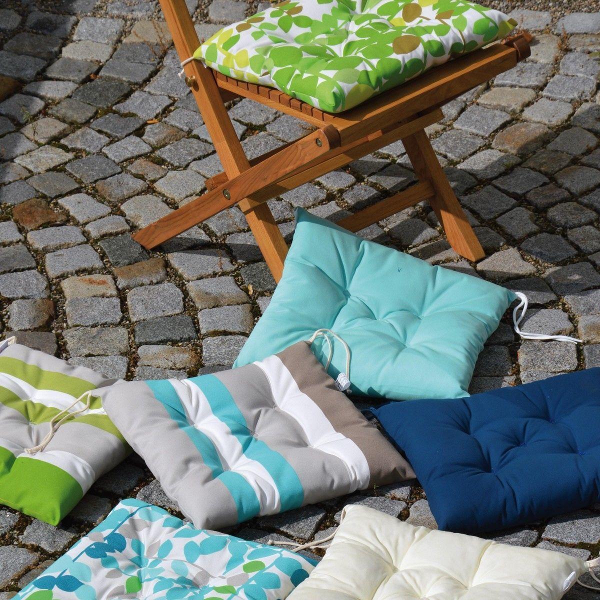 samoa teakholz gartenstuhl klappstuhl jan kurtz. Black Bedroom Furniture Sets. Home Design Ideas