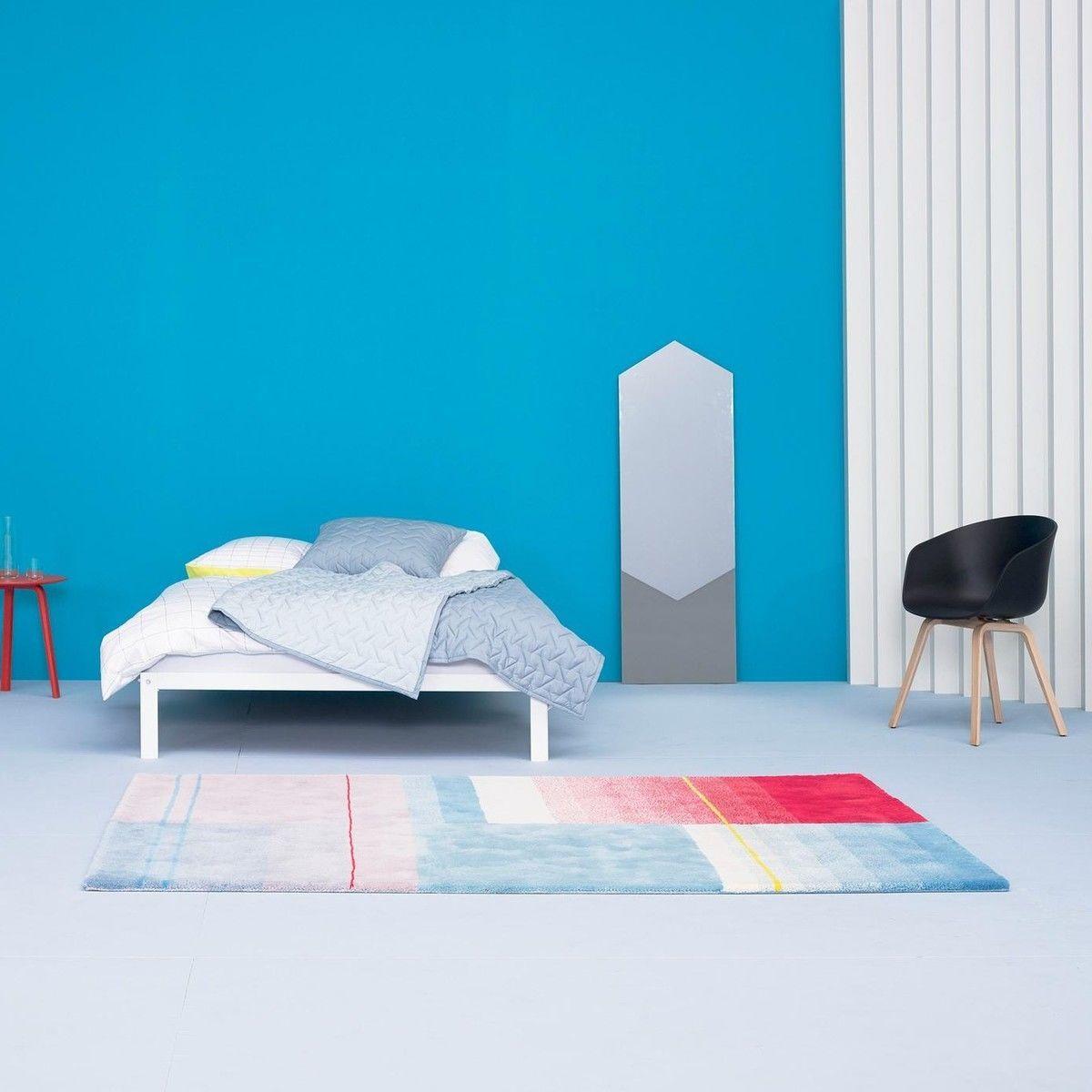 s b colour carpet hay. Black Bedroom Furniture Sets. Home Design Ideas