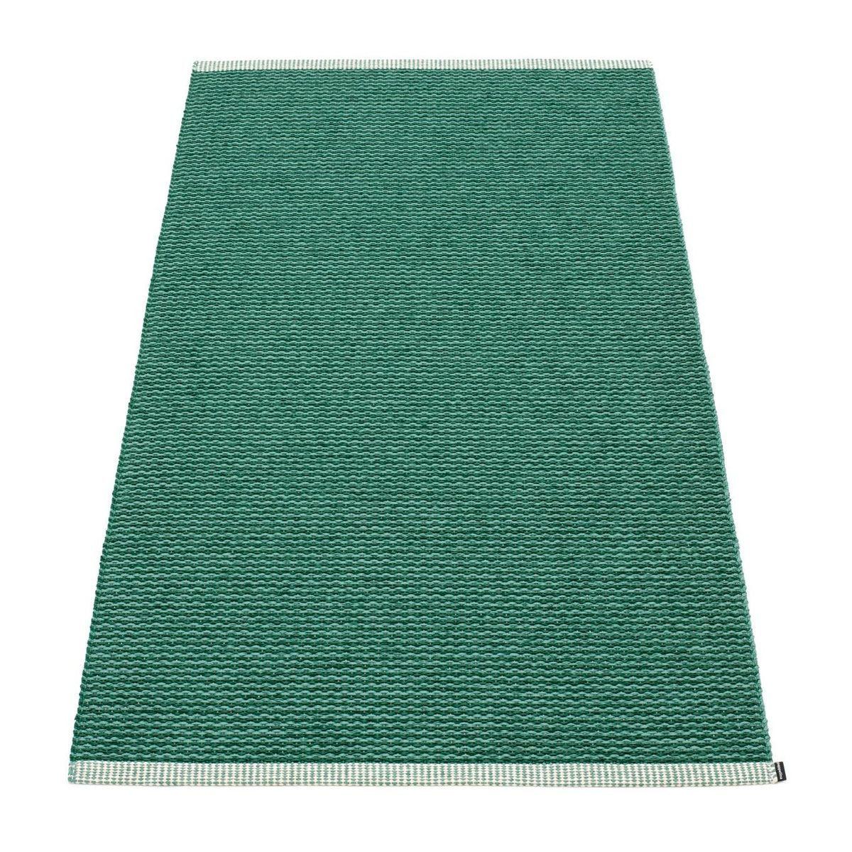 mono tapis 85x160cm pappelina. Black Bedroom Furniture Sets. Home Design Ideas