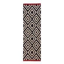 Nanimarquina - Mélange Pattern 1 - Kilim / alfombra de lana