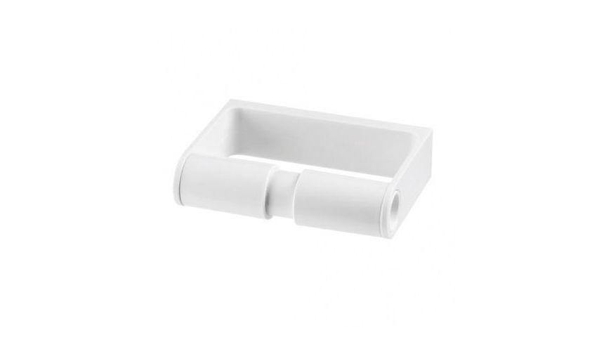 Toiletrolhouder Design: Accessoires bakkum amp krook. Toiletrolhouder ...