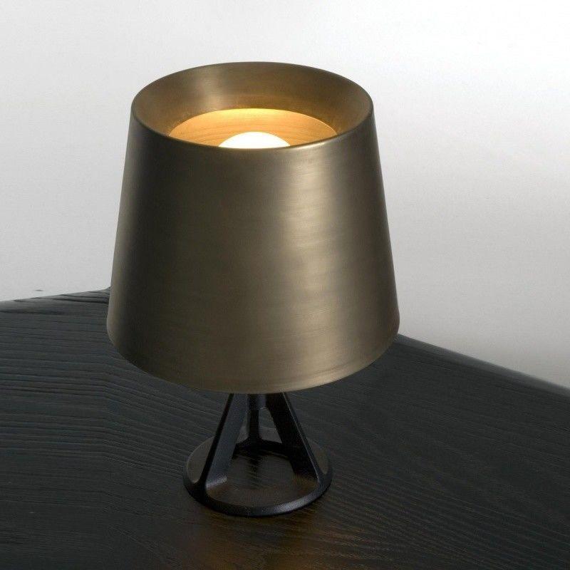 Base - Lampe De Table