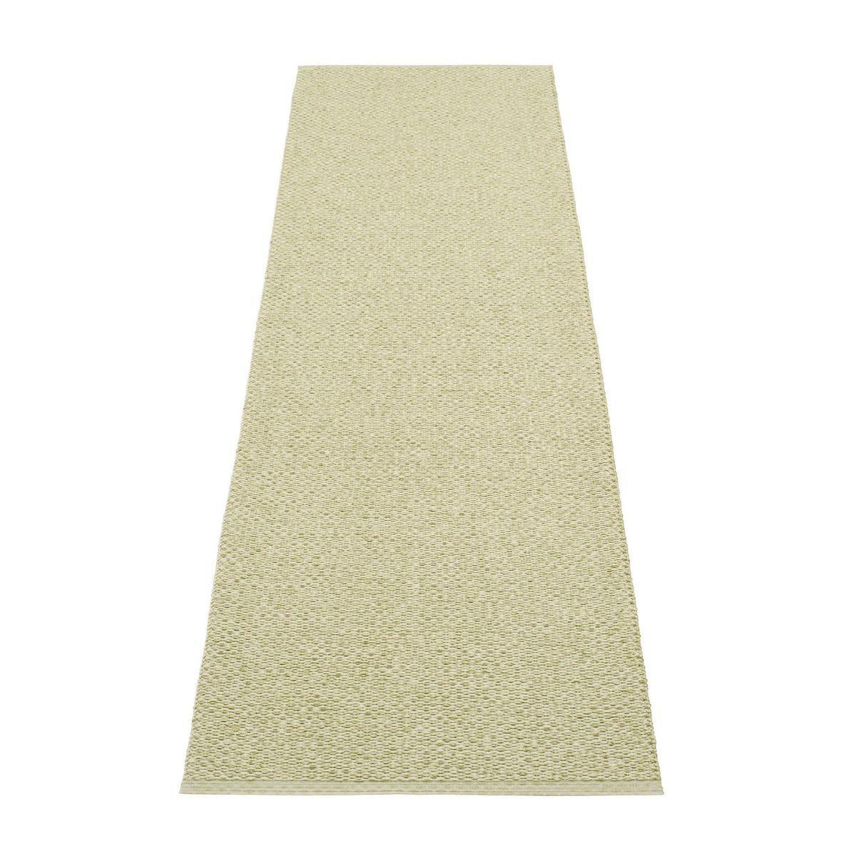svea tapis pour l 39 ext rieur 70x240cm pappelina. Black Bedroom Furniture Sets. Home Design Ideas