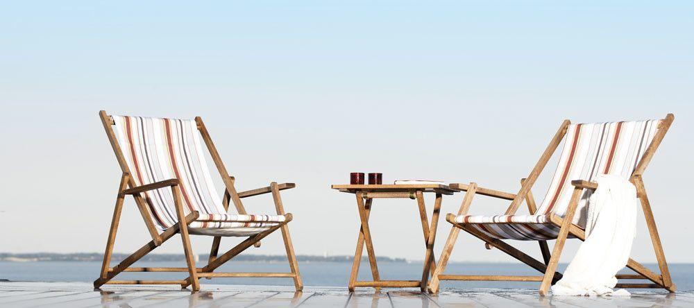 jan kurtz m bel und gartenm bel ambientedirect. Black Bedroom Furniture Sets. Home Design Ideas