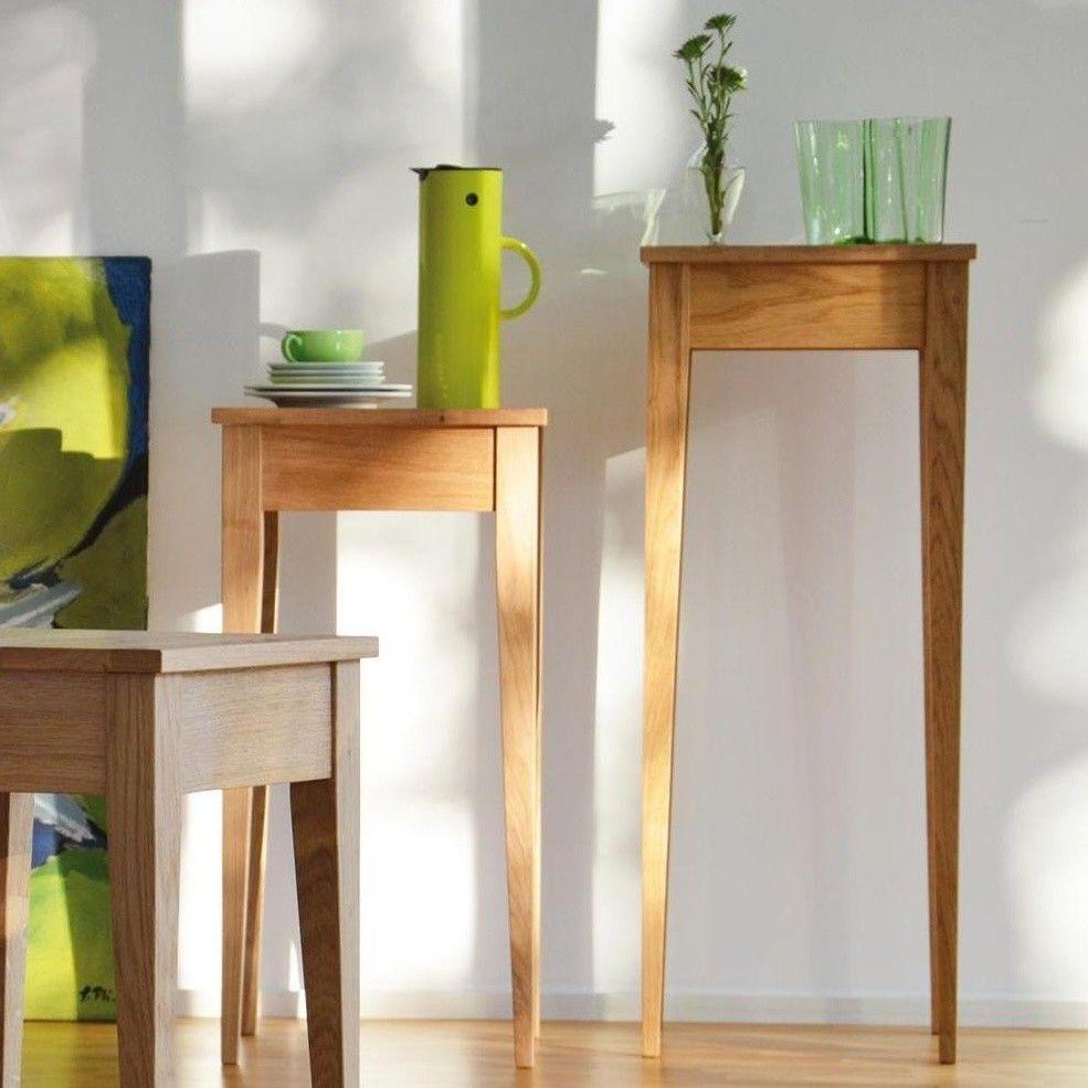 stelton em77 isolierkanne 1l stelton. Black Bedroom Furniture Sets. Home Design Ideas
