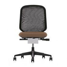 Vitra - MedaPal Office Chair