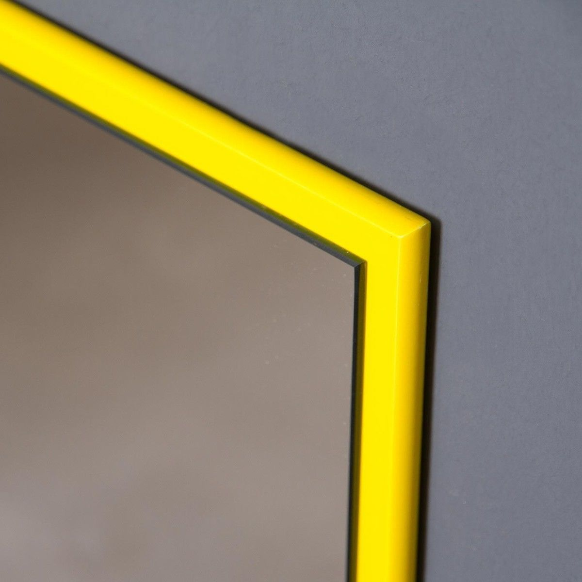 montana mirror montana. Black Bedroom Furniture Sets. Home Design Ideas