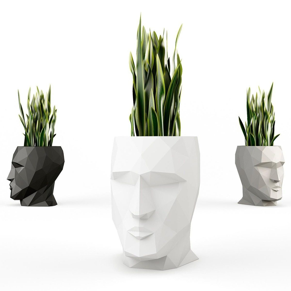 adan flower pot vondom ambientedirect