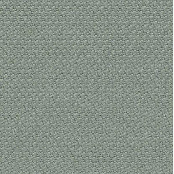 About a chair 27 armlehnstuhl gepolstert hay for Armlehnstuhl grau stoff
