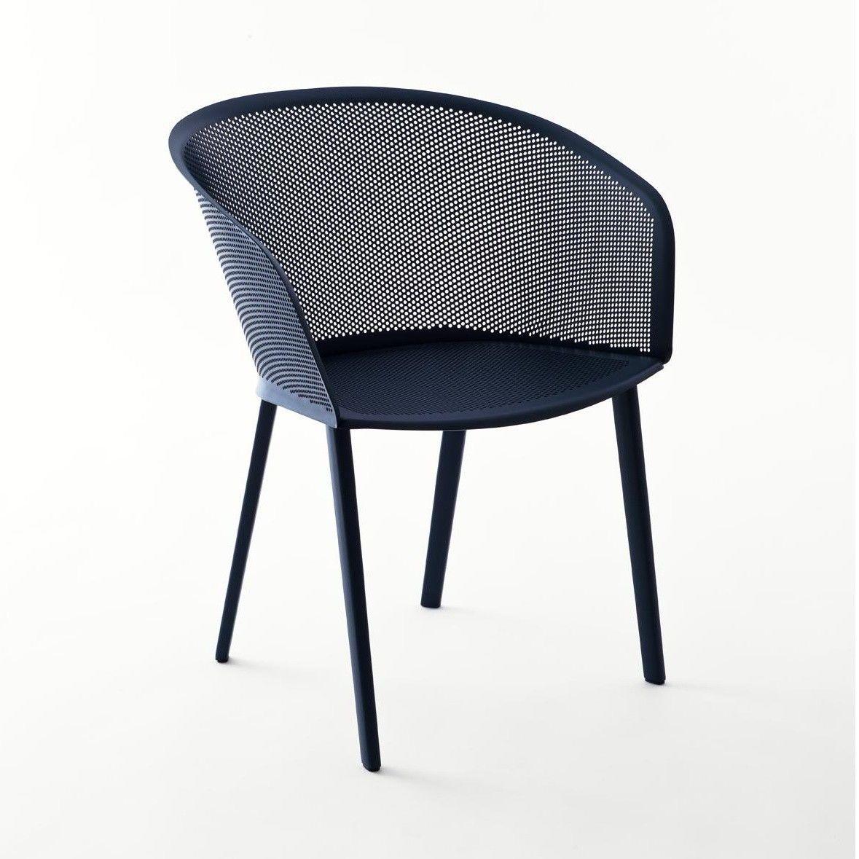Build A Sofa Austin Images Leather Bed Design