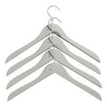HAY - Soft Coat Kleiderbügel-Set schmal