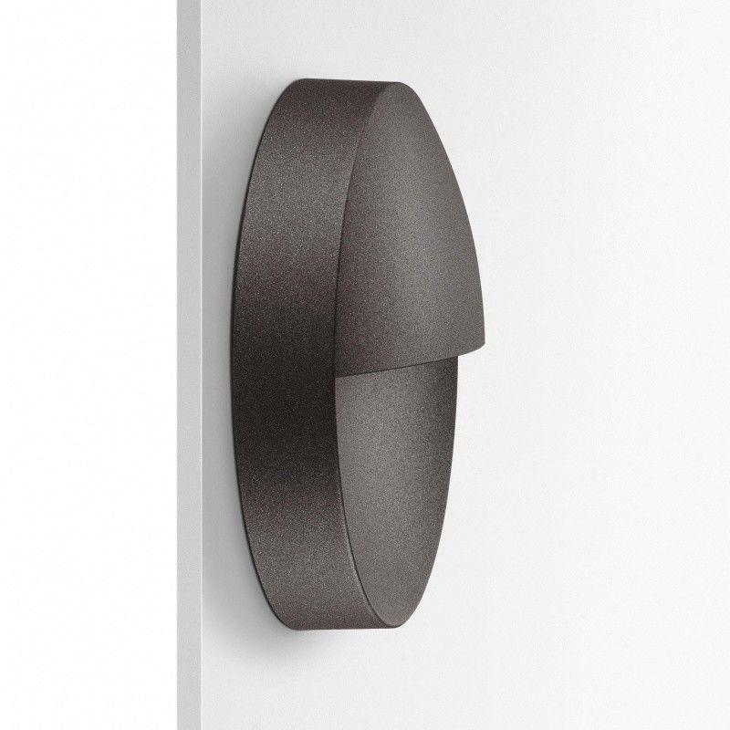 giano applique murale encastrable 20 0cm flos. Black Bedroom Furniture Sets. Home Design Ideas