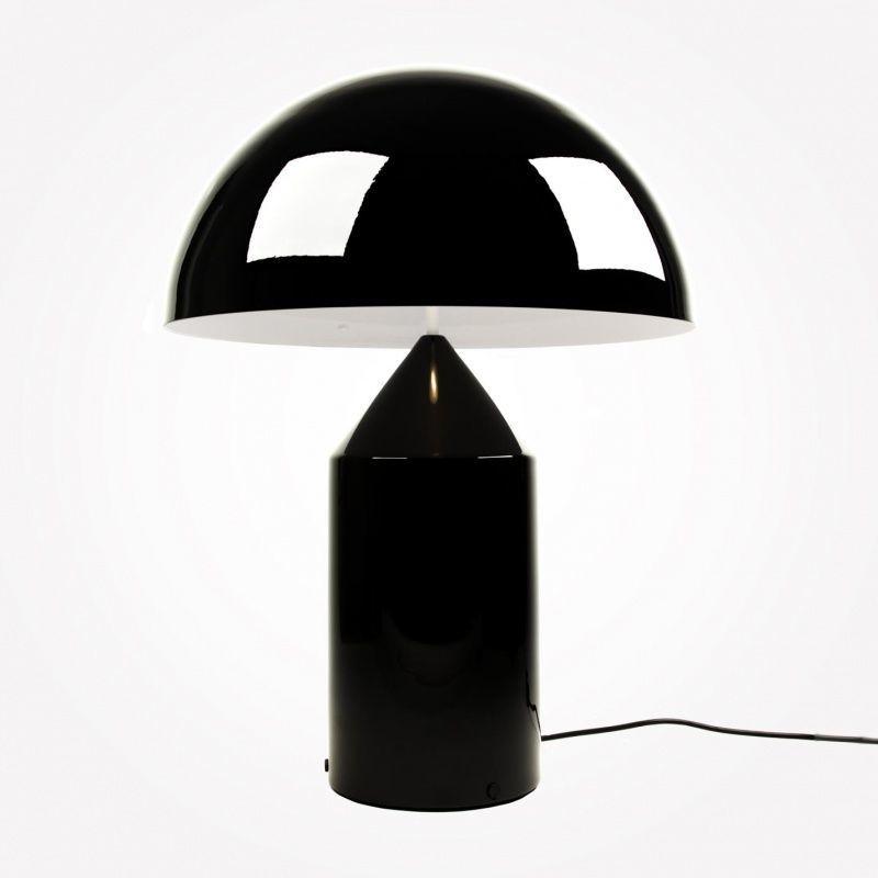Atollo - Lampe De Table