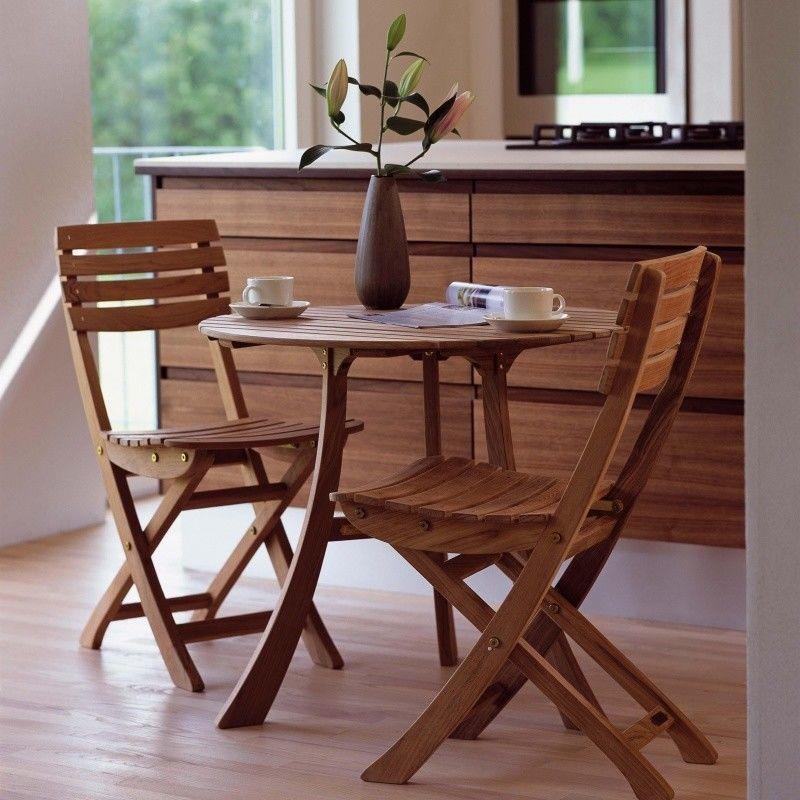 bauhaus gartenmobel reduziert. Black Bedroom Furniture Sets. Home Design Ideas