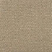 Skagerak - Skagerak Multi Auflage 140x42cm - sand/Barriere® Liso