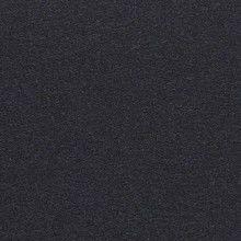 HAY - Mags 2 Sitzer Sofa 194x95.5x67cm