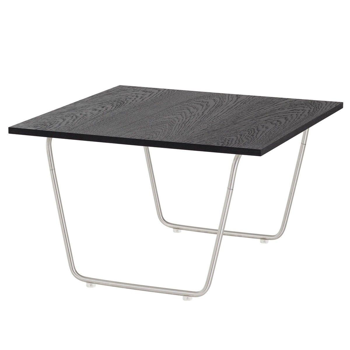 panton bachelor side table montana. Black Bedroom Furniture Sets. Home Design Ideas