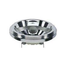 QualityLight - HALO 12V G53 Spot 6° 75W