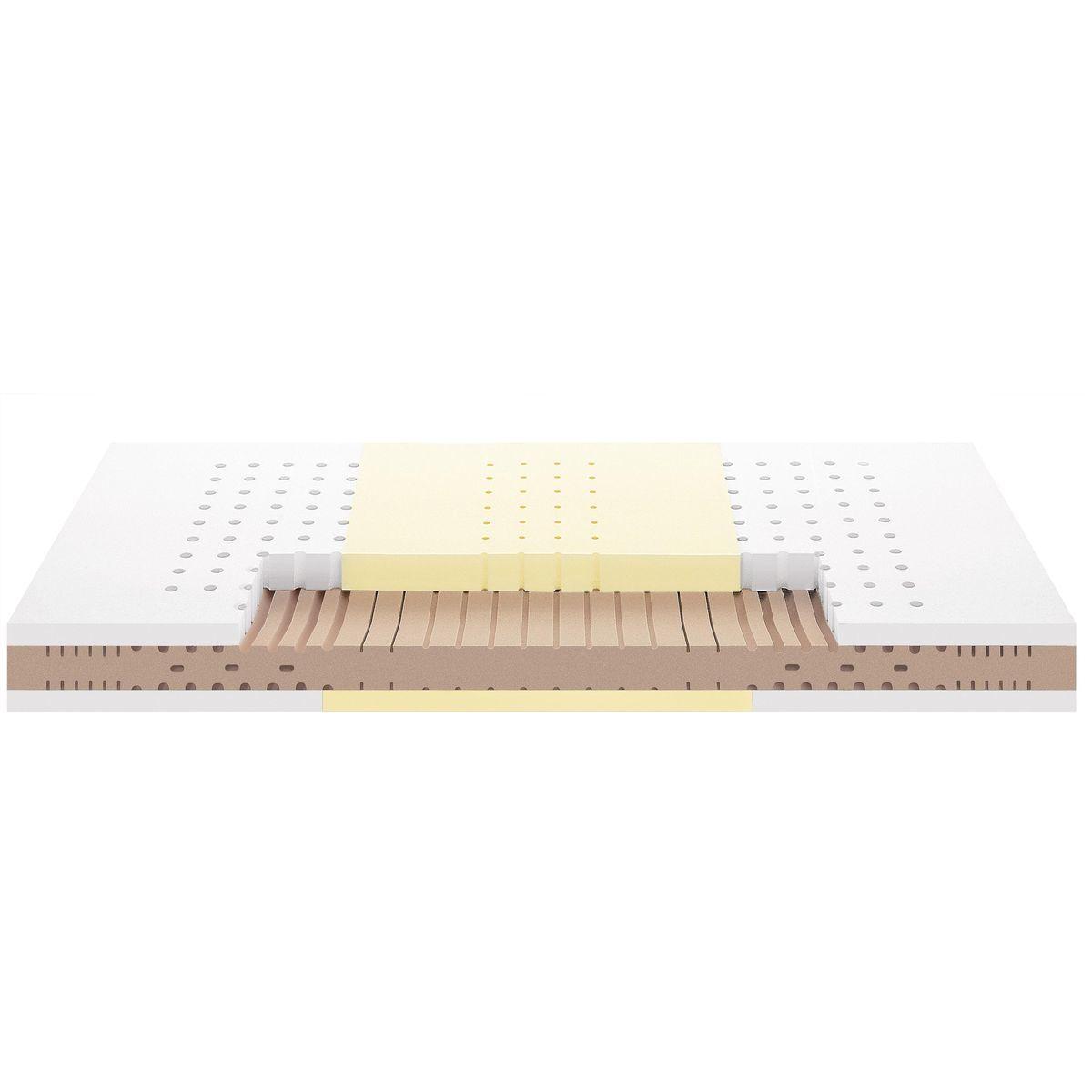 Selecta Fr5 plane bed müller möbelwerkstätten ambientedirect com