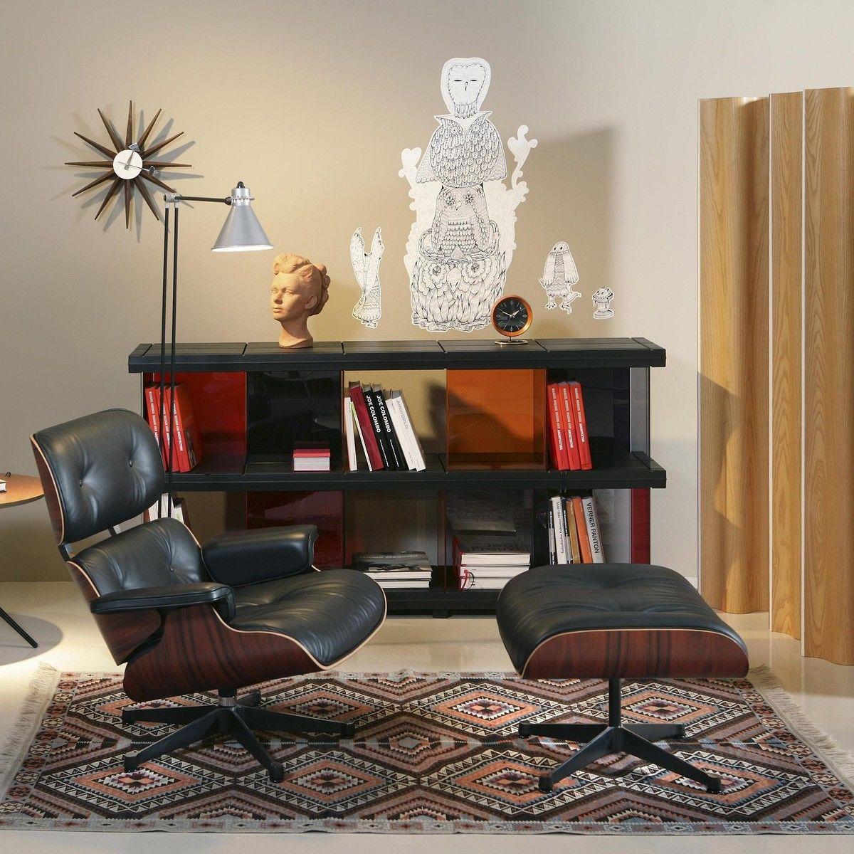 sunburst clock nelson wanduhr vitra. Black Bedroom Furniture Sets. Home Design Ideas